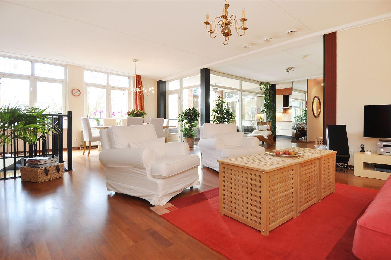 Appartement te koop seinpoststraat 47 2586 hb den haag for Funda den haag koop