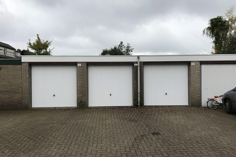 Verkocht Schepenstraat 31 Bcd 5121 Bm Rijen Funda
