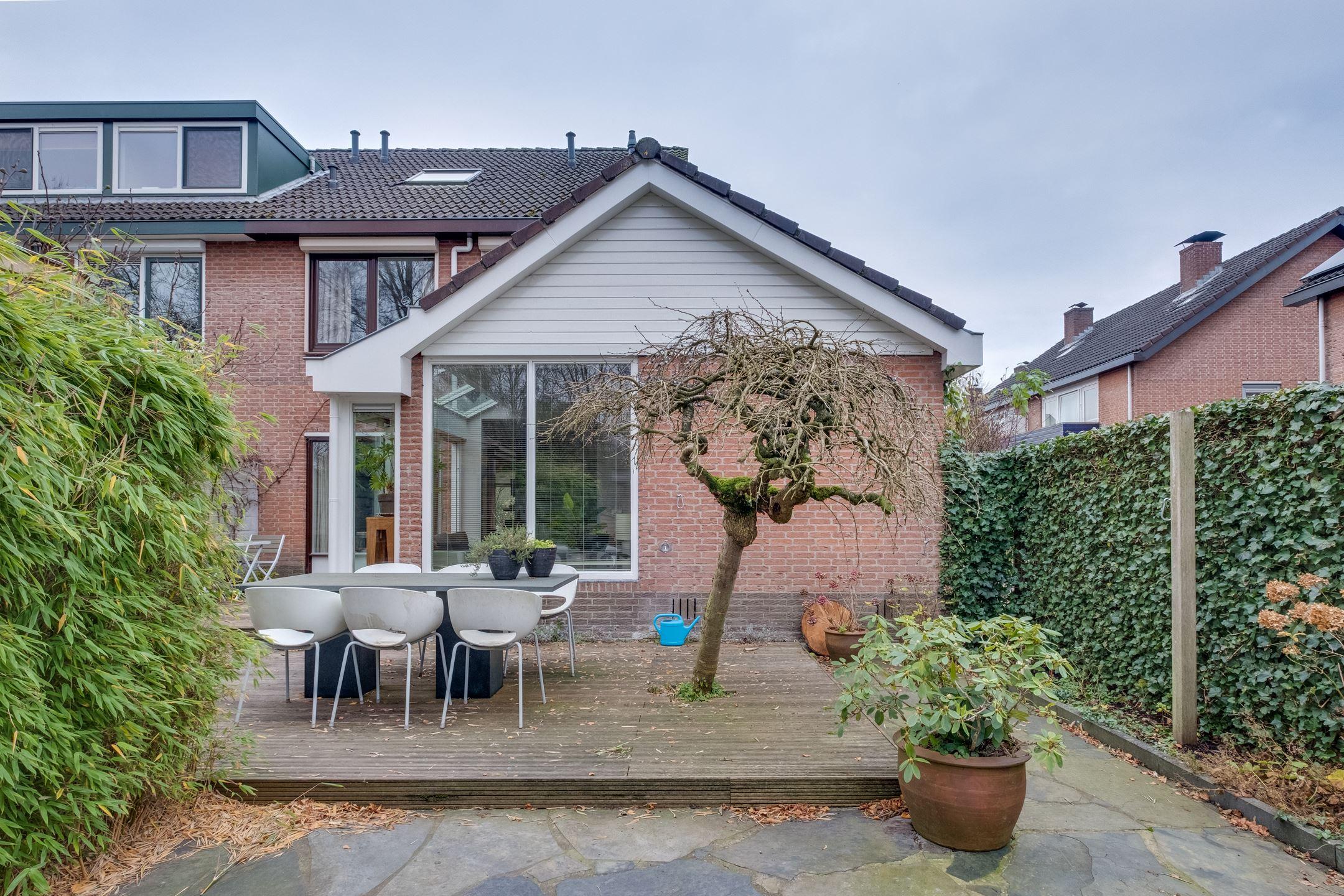 Huis te koop weerdslag 37 7206 bs zutphen funda for Funda zutphen
