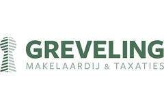 Greveling Makelaardij & Taxaties