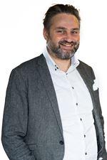 Patrice van den  Buijs (NVM-makelaar)