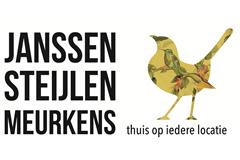 Janssen Steijlen Meurkens