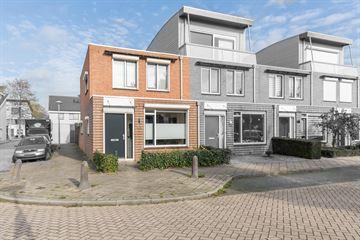 Zwembad West Nijmegen : Verkochte huizen in nederland [funda]