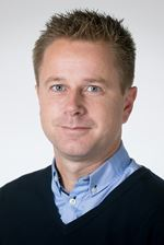Erik Reinders (NVM real estate agent)
