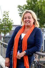 Ellen Brundel-Odijk (Commercieel medewerker)