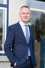 Cees Franken (NVM-makelaar (directeur))