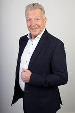 Harry Koetsier (Vastgoedadviseur)