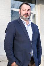 Maarten Grosfeld (NVM-makelaar (directeur))