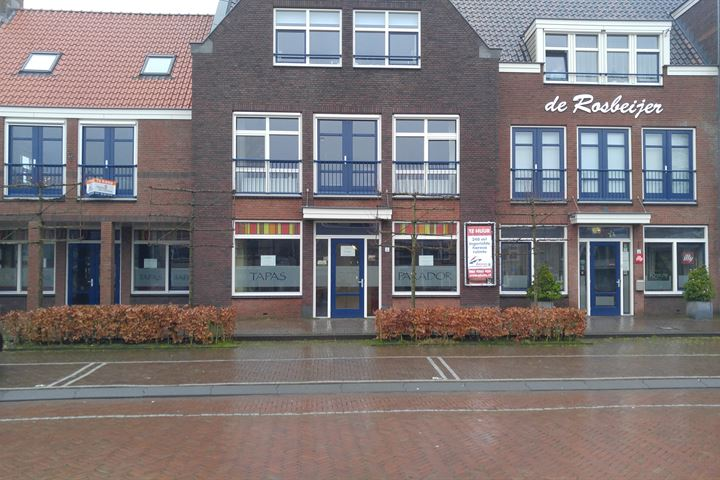 Hamersveldseweg 55