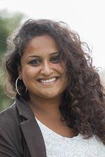 C.S.N. Ramlakhan (Cindy) (Assistent-makelaar)