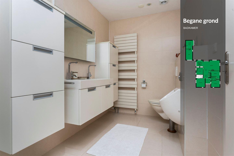 Huis te koop: Burgemeester van Beugenstraat 4 4904 LT Oosterhout Nb ...