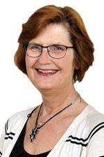 Margo Zeinstra-Vink (NVM makelaar)
