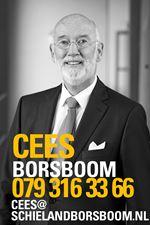 C.J. Borsboom (NVM-makelaar)