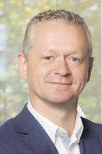 Maarten van Tijen (NVM-makelaar)