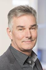 Wim Lodewijk (NVM-makelaar)