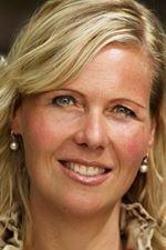 Marjolein Speksnijder (NVM-makelaar)