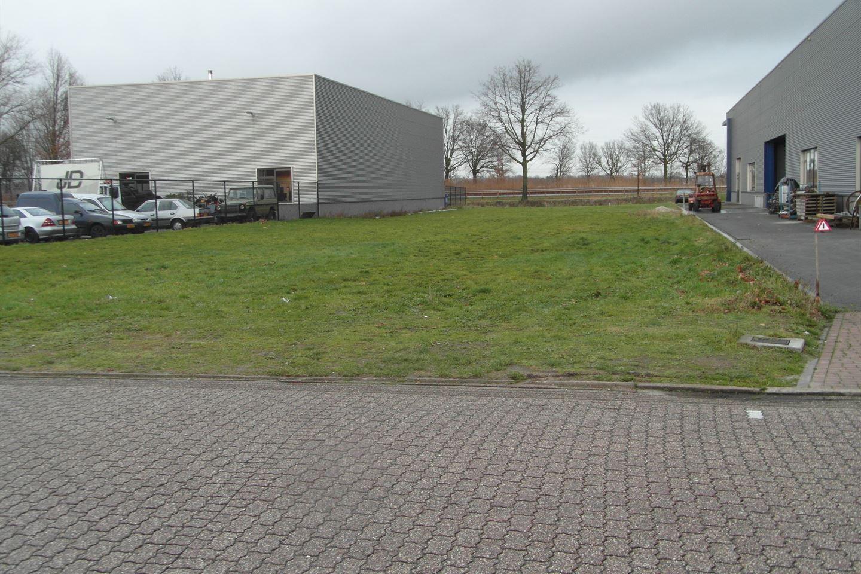 Bekijk foto 1 van Broekstraat