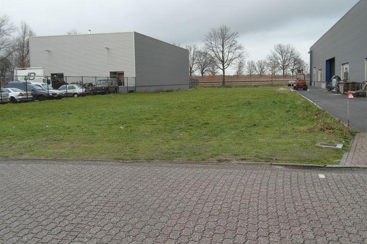 Broekstraat, Someren
