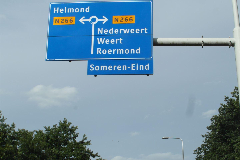 Bekijk foto 3 van Broekstraat