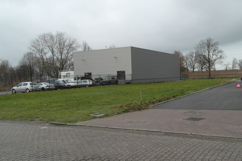 Bekijk foto 2 van Broekstraat