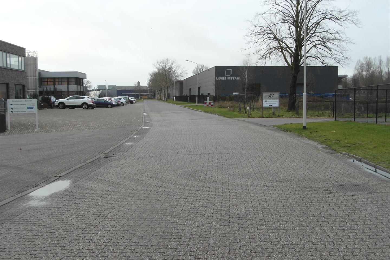 Bekijk foto 4 van Broekstraat
