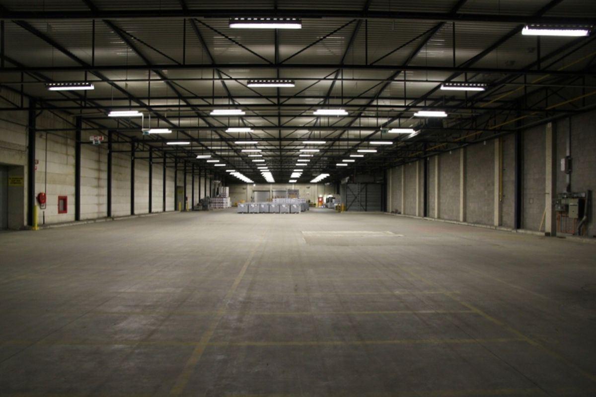 Bekijk foto 3 van Ir. R.R. van der Zeelaan 1 *