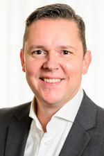 Werner Sanders (NVM-makelaar (directeur))