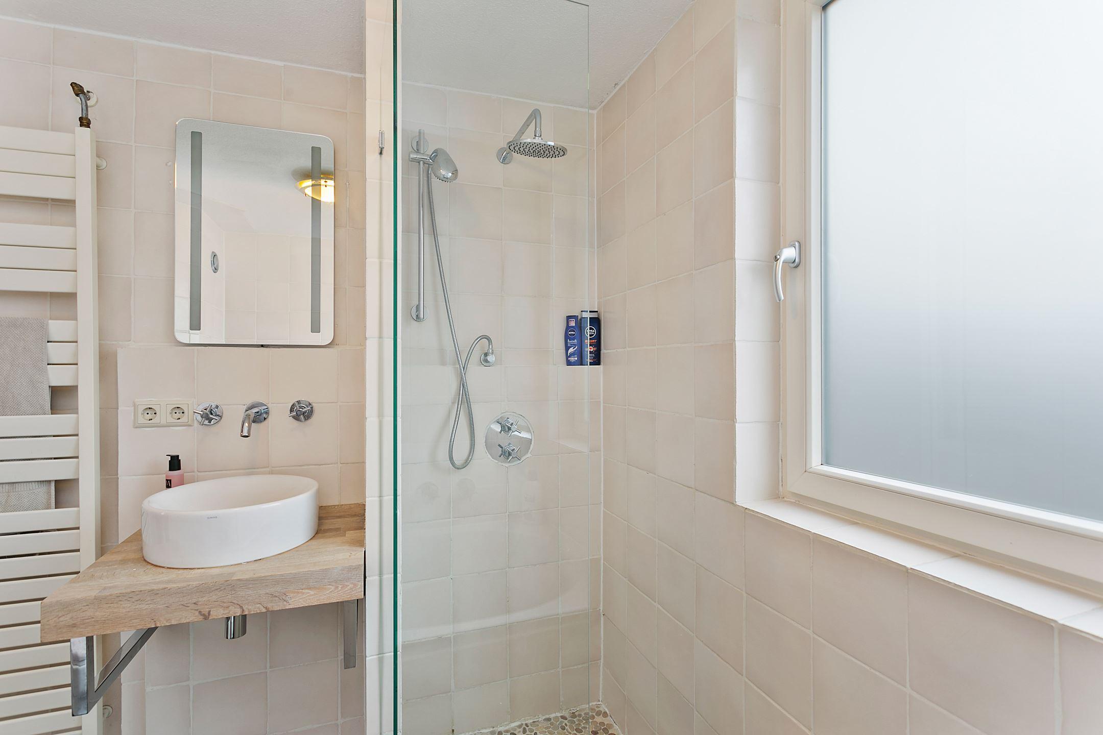 Travertin Vloer Badkamer : Vloer schrobben best voegen vieze voegen in onze badkamer dat