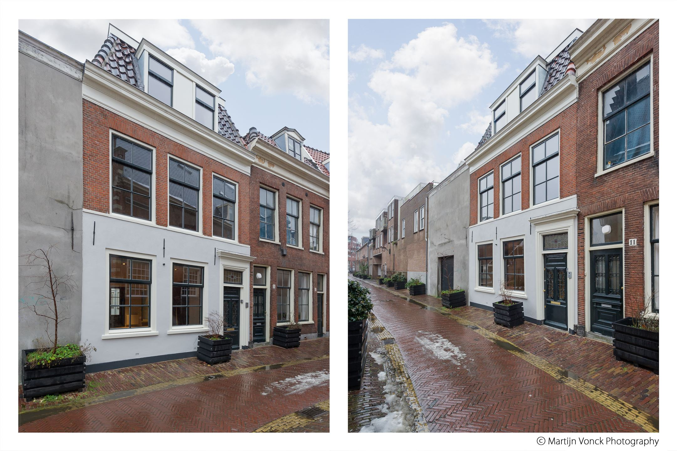 House for sale gasthuisstraat 9 2011 xn haarlem funda for Funda haarlem centrum