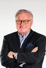 G.  Dijkstra (NVM real estate agent)