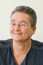 A.E. (Astrid) Gunterman-Anema