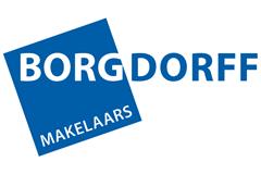 Borgdorff Makelaars Naaldwijk