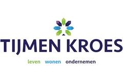 Tijmen Kroes Makelaardij