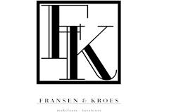 Fransen & Kroes Makelaars