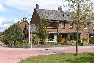 Koopwoningen huizen huizen te koop in huizen funda for Funda koopwoningen