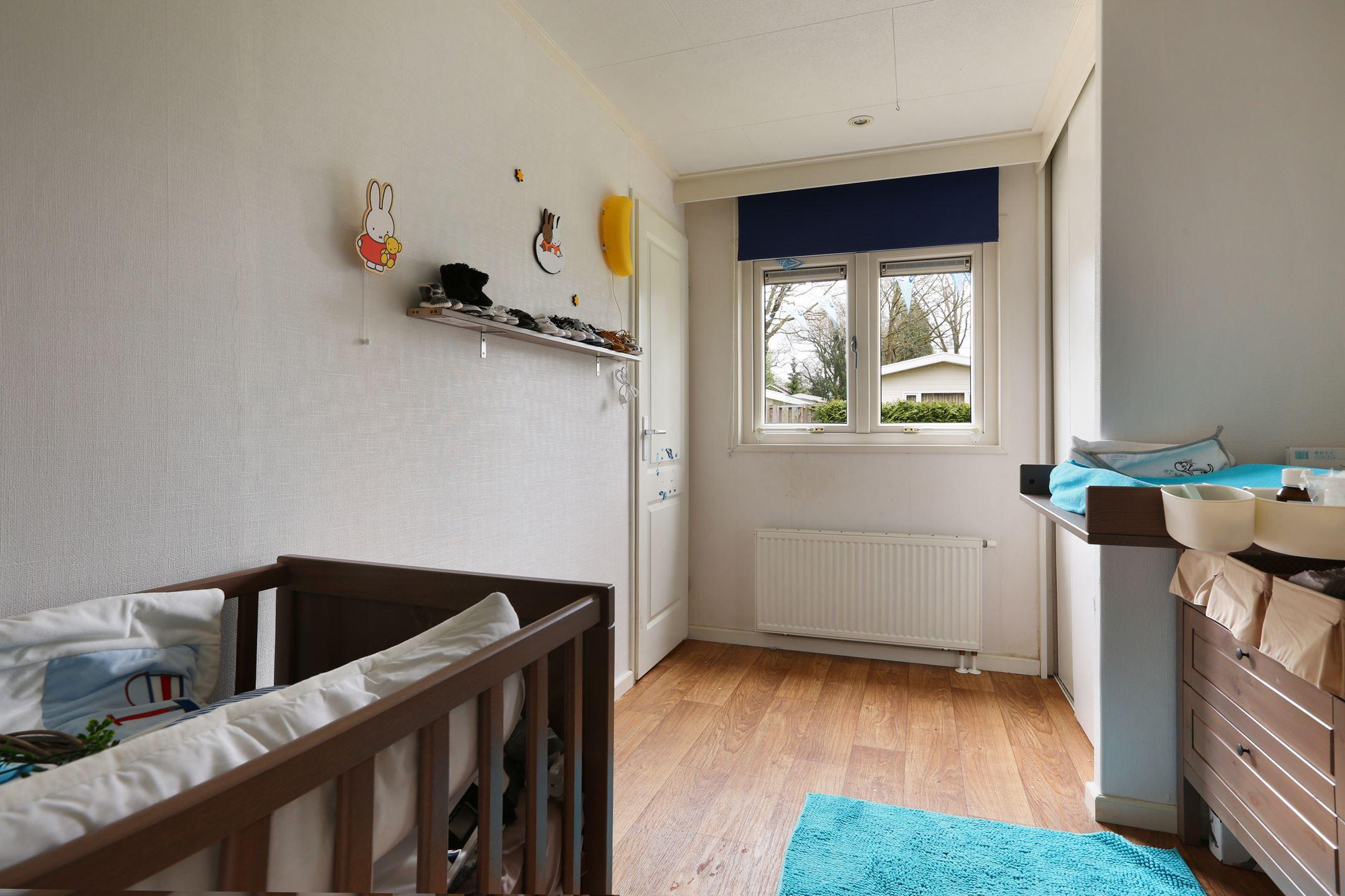 huis te koop birkstraat 132 74 3768 hm soest funda. Black Bedroom Furniture Sets. Home Design Ideas