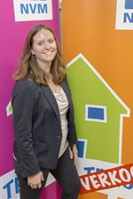 Lianne Thoen (NVM real estate agent)