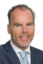 Eric C.W. de Hoogt MRICS RM (NVM-makelaar)