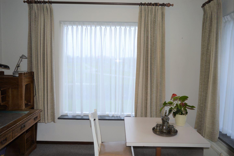 Huis te koop: Runde NZ 41 7881 JH Emmer-Compascuum [funda]