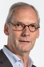 P.J.H. (Peter) van der Woning (NVM-makelaar)