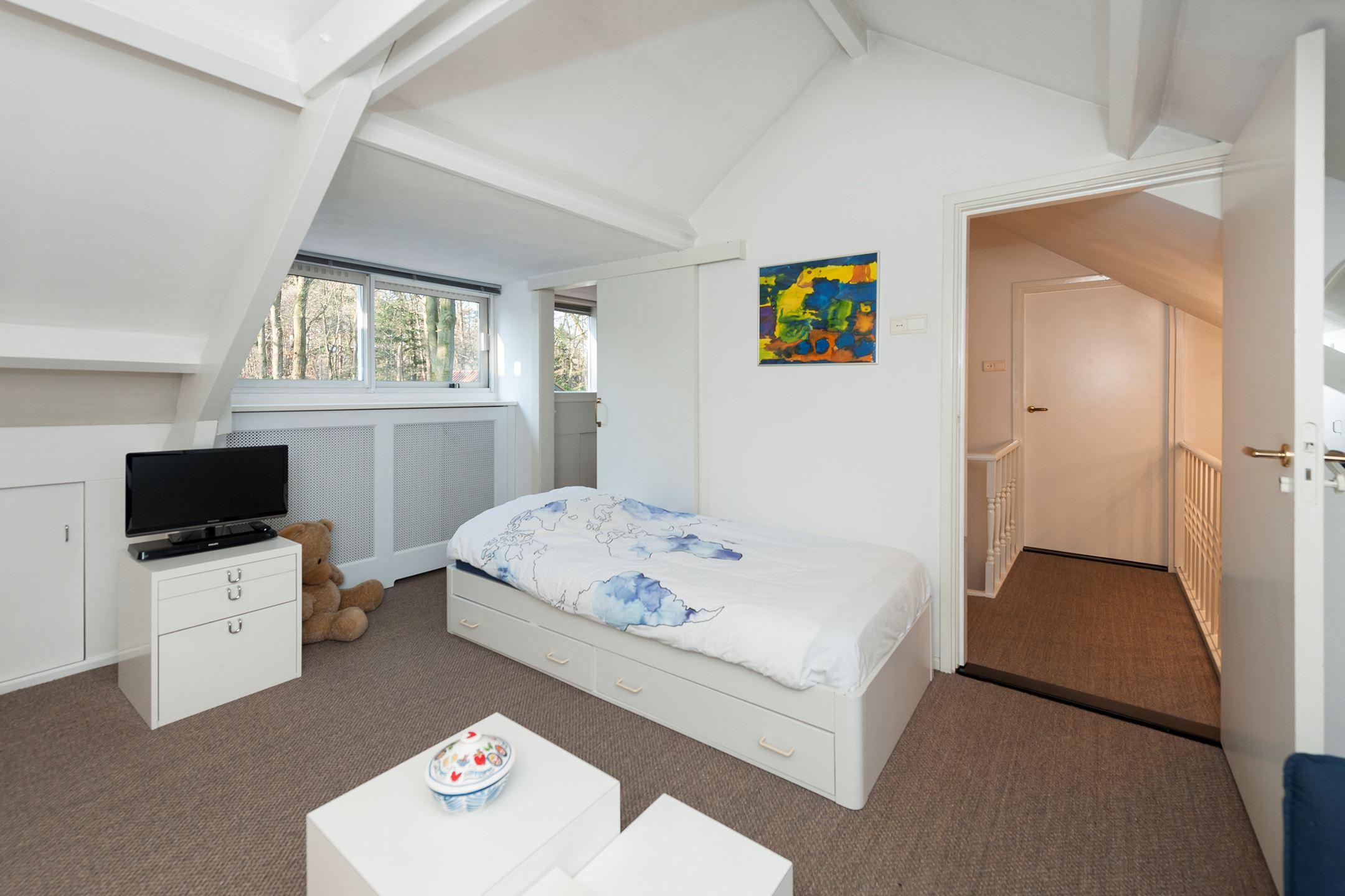 Zonwering Slaapkamer 53 : Verkocht ruysdaellaan ar huis ter heide ut funda