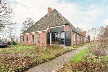 Koopwoningen Berkhout - Huizen te koop in Berkhout [funda]