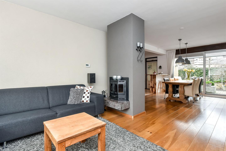 Huis te koop: De Kist 46 6661 ZJ Elst [funda]