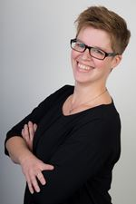 Adriana Reitsma (Sales employee)