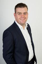 Peter Meijer (NVM real estate agent)