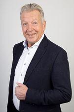 Harry Koetsier - Vastgoedadviseur