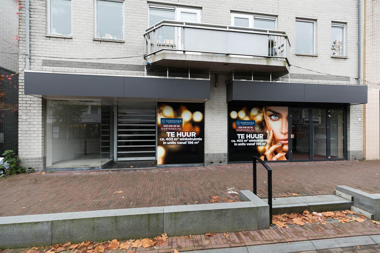 Bekijk foto 1 van van Weedestraat 27 -29