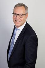 Peter Noordraven (NVM-makelaar)