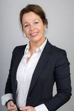 Jolanda Alves - NVM-makelaar