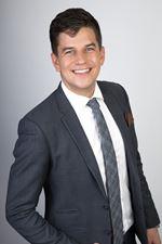 Tycho Reimers (Vastgoedadviseur)